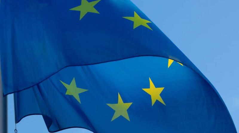 Candidatures écoles européennes